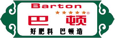 bob亚洲官网