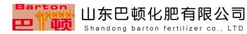 bob亚洲官网_bob官方网站bob_bob游戏平台